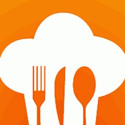 Contributo per il settore della ristorazione